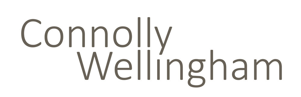 Connolly Wellingham Architects