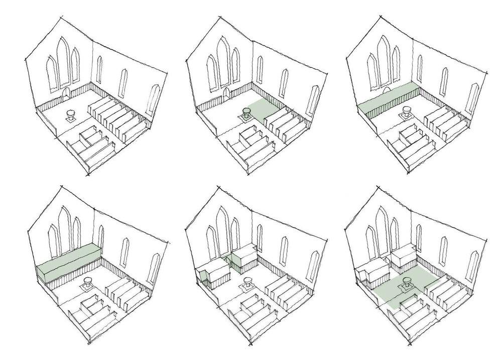 004 Design Diagrams 01.jpg