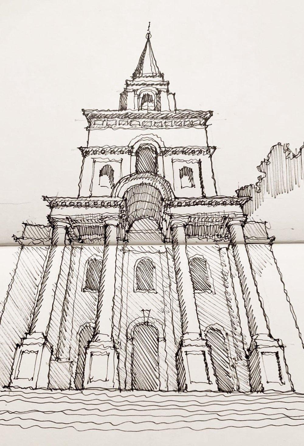 181127_Sketch edit 02.jpg