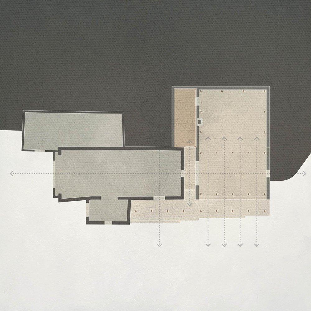 190405_Owlpen plan diagram 03.jpg