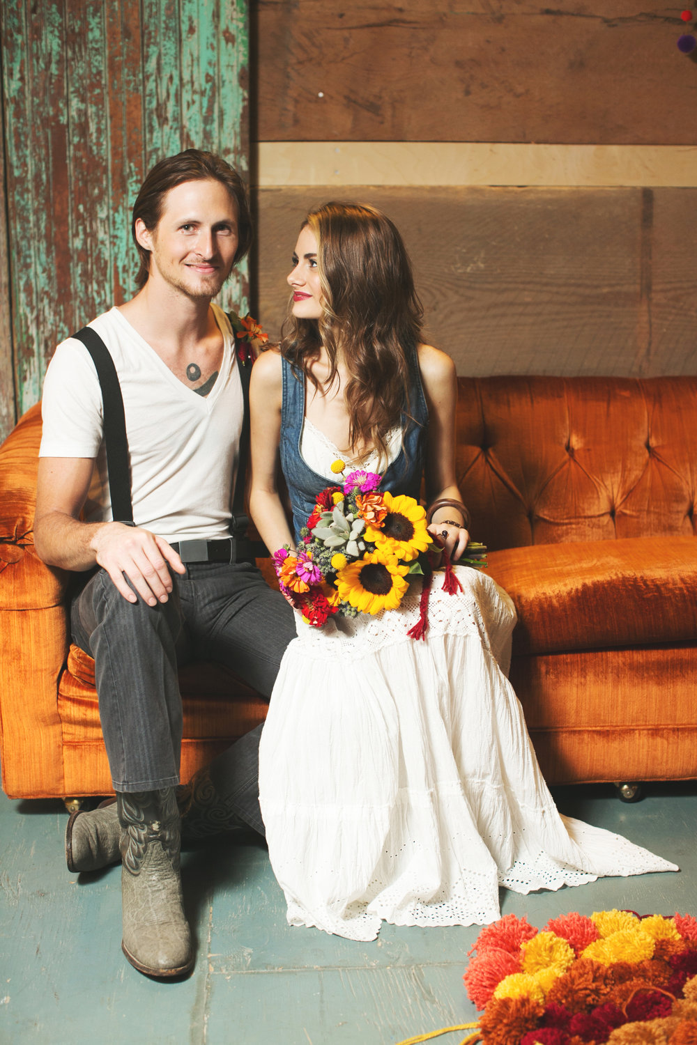 knitted-bohemian-wedding-inspiration-70 couple on couch.jpg