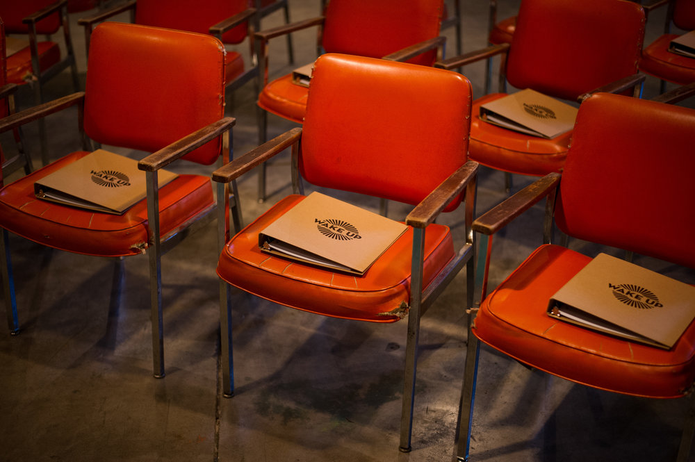 wake up programs in chairs 2015.jpg