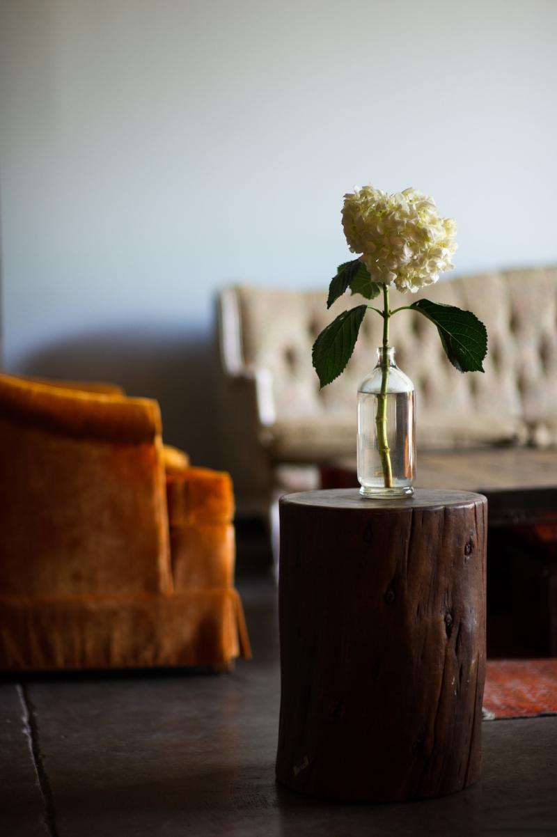 VukaInteriors-1060 single flower couch great light.jpg