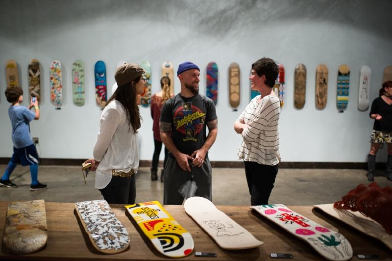 skateboards 004.jpg
