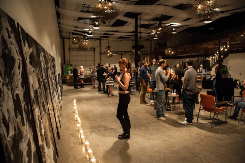 Concealed _ Revealed Art Show Photography by Chris Drazah Full Usage_9434.jpg