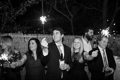 Resized_Katie Van Dyk + Ben Nelson_ Photos Bonnie _ LaurenPreviews-1075_opt.jpg