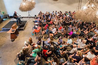 Resized_Collab Event Overhead View Audience Guitar Player_opt.jpg
