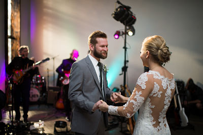 Resized_Katie Van Dyk + Ben Nelson_ Photos Bonnie _ LaurenPreviews-1052_opt (1).jpg