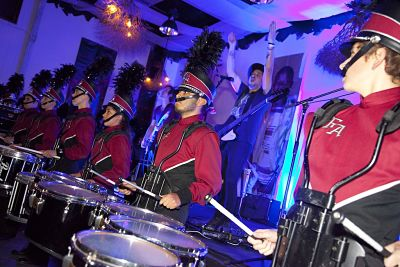 Resized_Well Aware Winter Gala 2015 Photo Credit Bill Albrecht_1821_opt.jpg