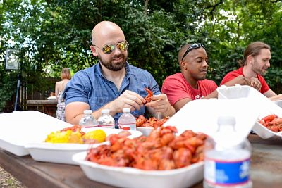 Resized_AYC Crawfish Boil 060516 Photo Credit Elliot Aquilla Waldo-2-8_opt.jpg