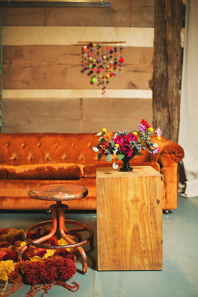 knitted-bohemian-wedding-inspiration-60 couch flowers_opt.jpg