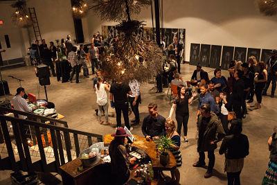 art party overshot 2 (1)_opt.jpg