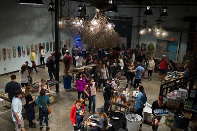 art party overshot_opt.jpg
