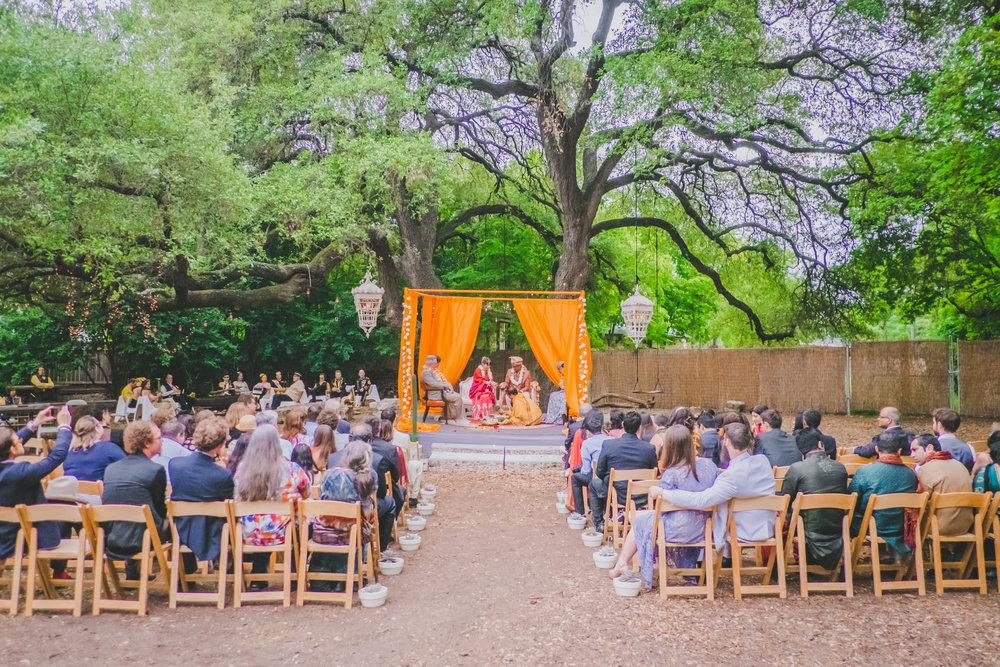 RachelStewart_Wide_Open_Weddings_April 10, 2016_Photo by Drew DeGennaro (www.naro.photo)_628_-47-3.jpg