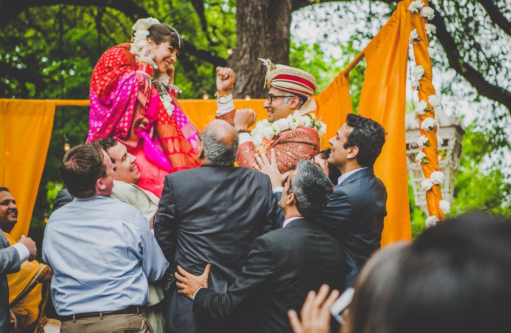 RachelStewart_Wide_Open_Weddings_April 10, 2016_Photo by Drew DeGennaro (www.naro.photo)_628_-24-4.jpg