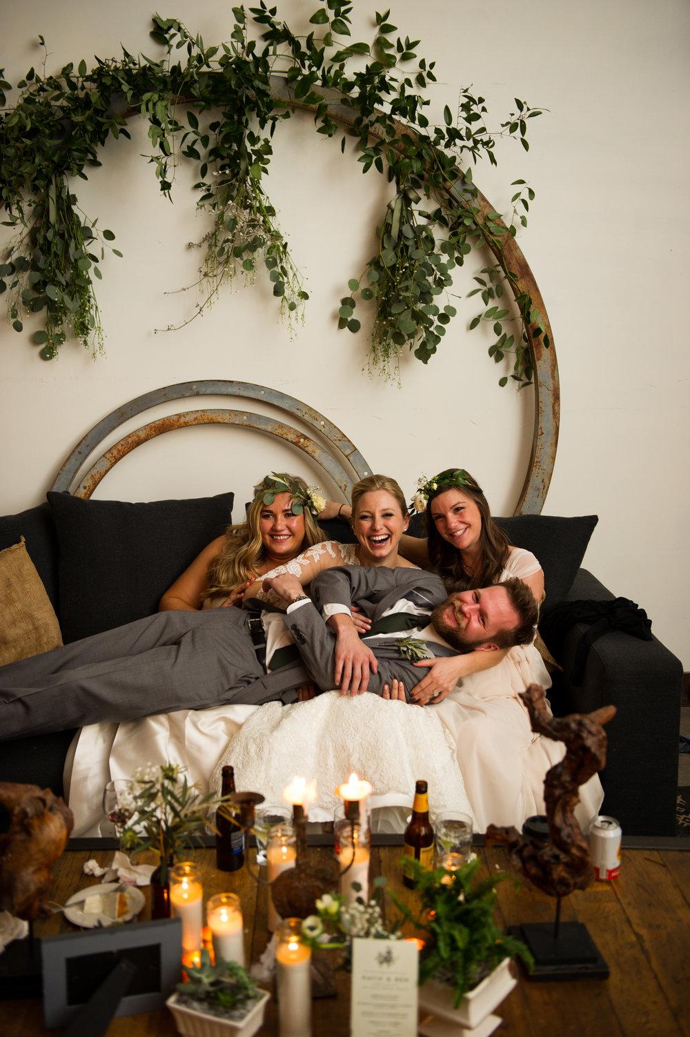 Katie Van Dyk + Ben Nelson, Photos Bonnie & LaurenPreviews-1070.jpg