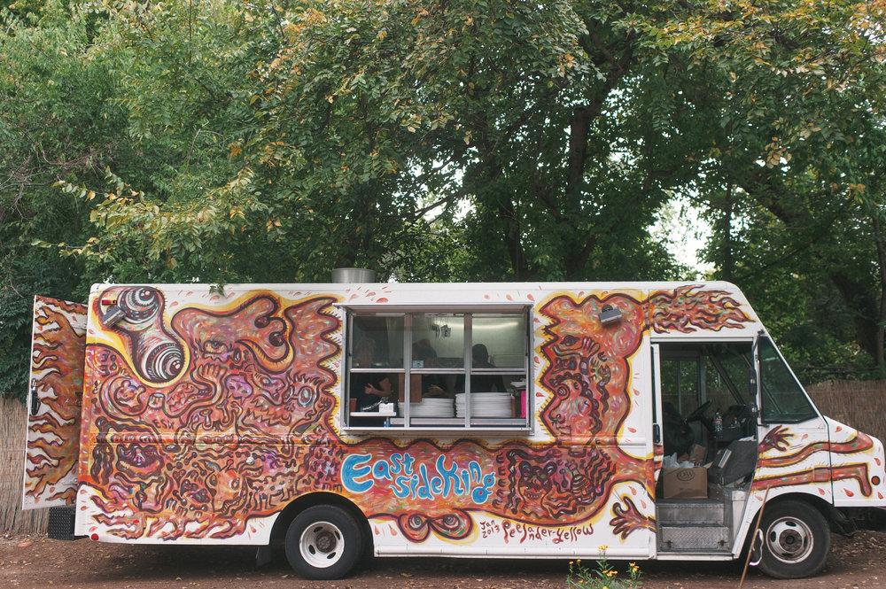 east side king truck vuka backyard.jpg