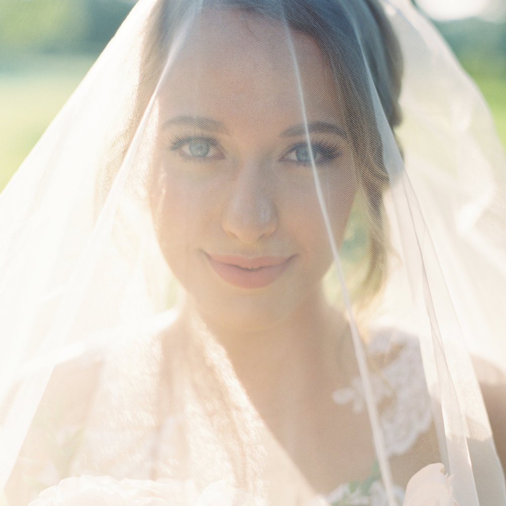 Amy Bridals-42 - Brittany Rhodenbaugh.jpg