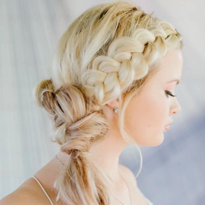 Ruby_Kate_Hair_Designs.png