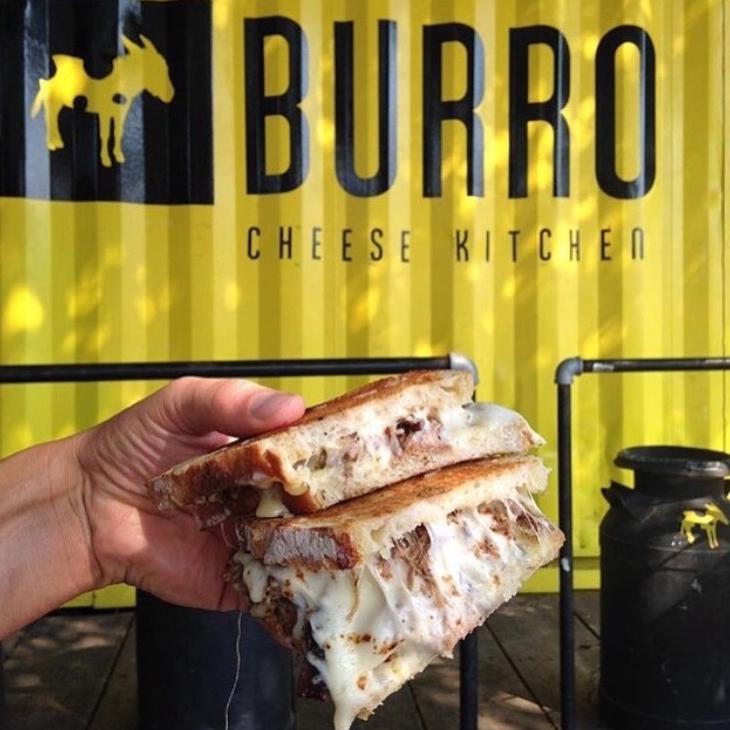 Burro_Cheese_Kitchen.jpeg