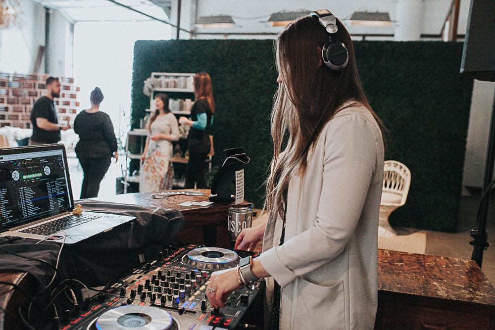 Entertainment by DJ Nixx Entertainment
