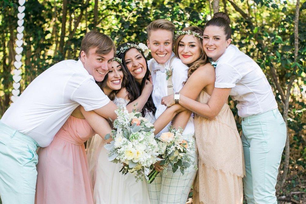 Gay-Wedding-Photos.jpg