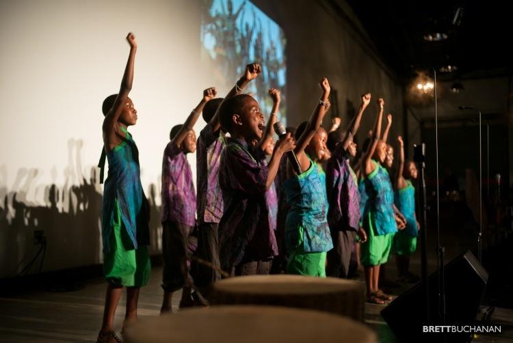 ACC Kids Onstage Arms Raised.jpg