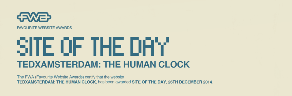 FWA+site+of+the+day+Human+Clock.png