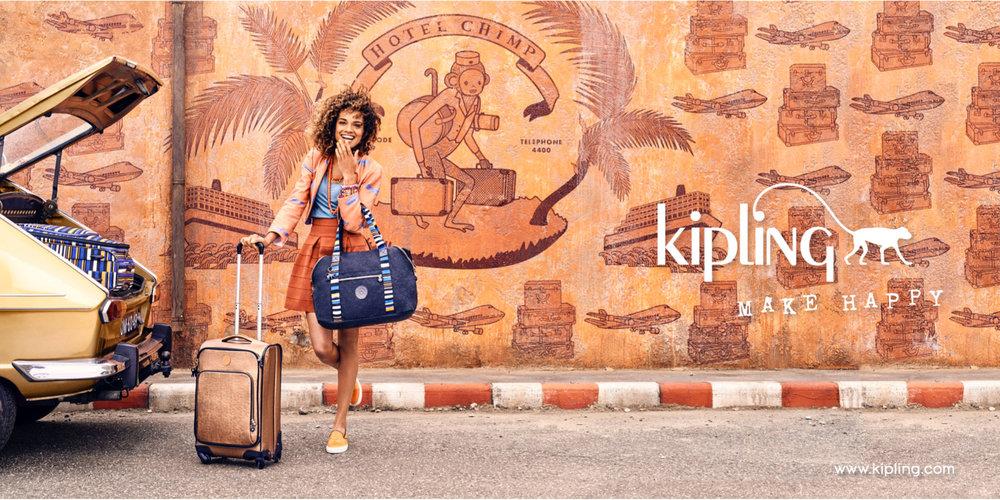 Kipling_14.jpg