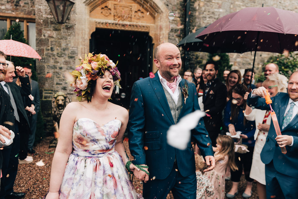 nikon_wedding_
