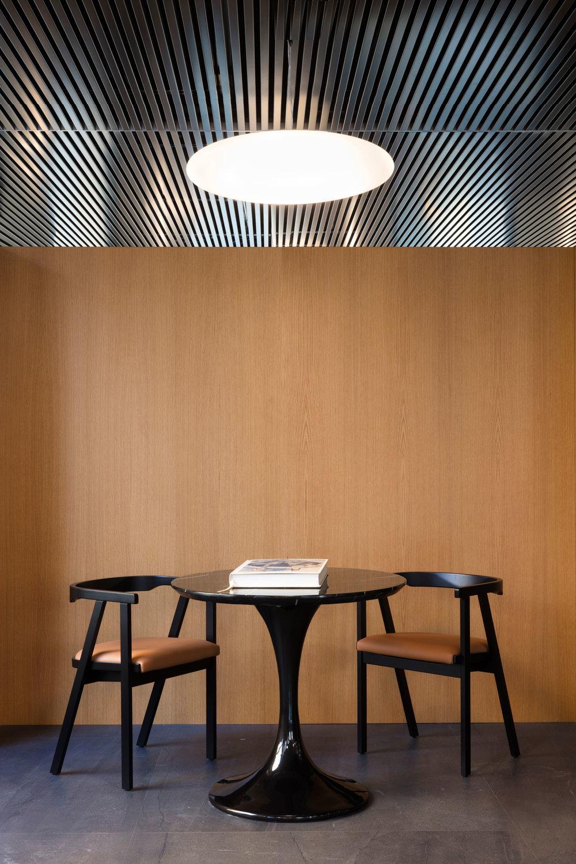 CAFE1.jpg