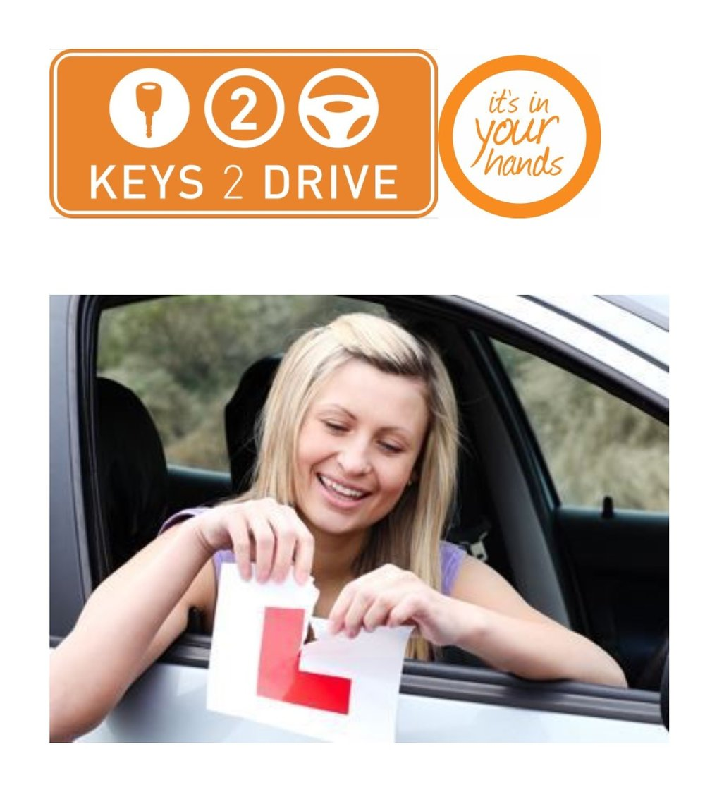 Tear up your L plates and pass your driving test with Achieve Freedom driving School today! Don't delay, Call Paul today on 0412356740 for Manual or Automatic Driving lessons!