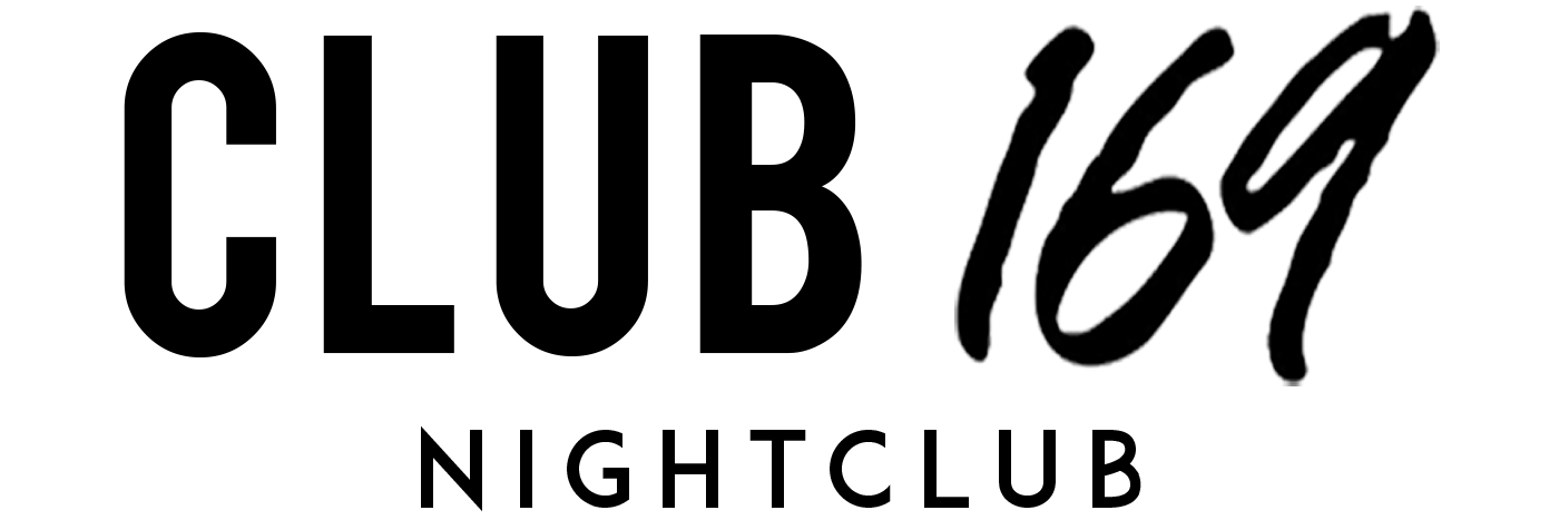 CLUB 169 Nightclub