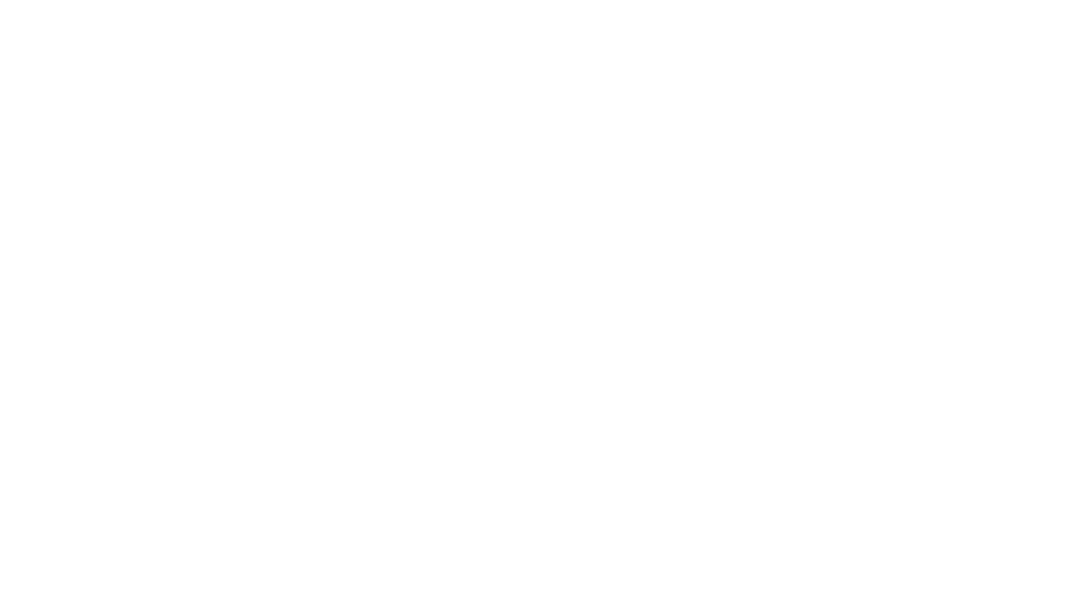 International Conferences of Mechanical Engineering Faculty