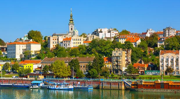 American-Councils-Serbia.png