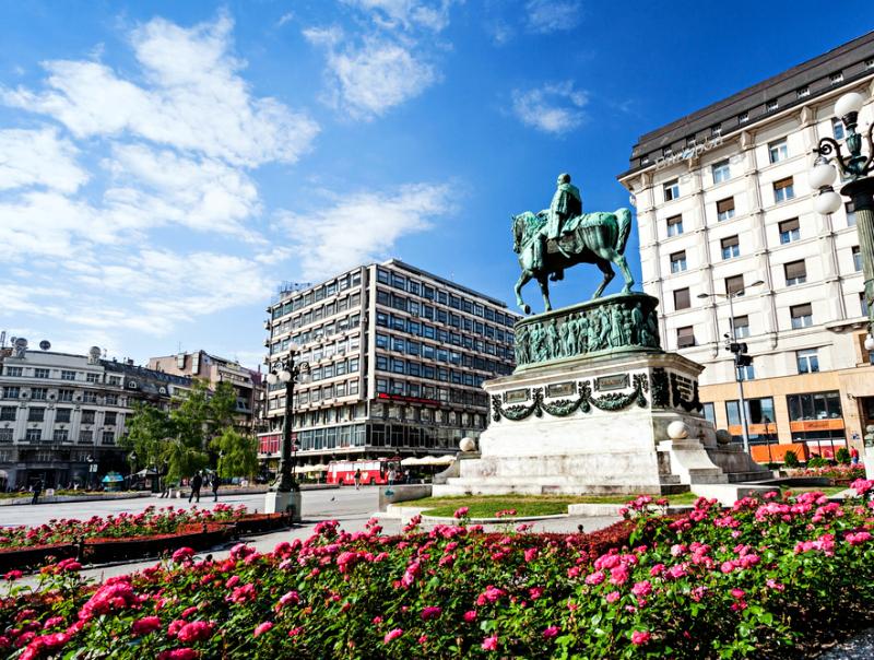 Belgrade-1.jpg