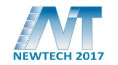 NewTech 2017 -