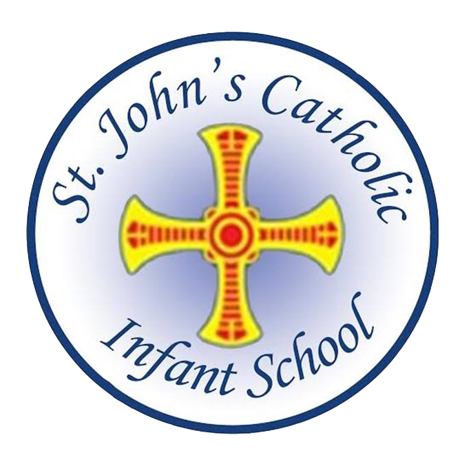 St John's Catholic Infant School