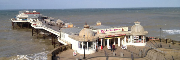 cromer-pier-holiday-norfolk1