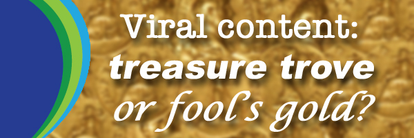 Featured-ViralGold