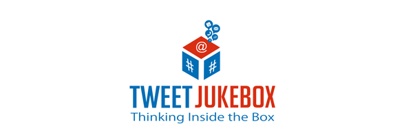 BlogFeatured-TweetJukeBox