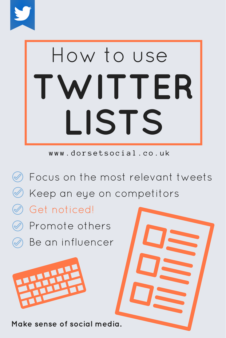 how-to-use-twitter-lists-vertical