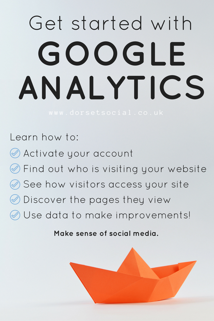 how-to-start-using-google-analytics