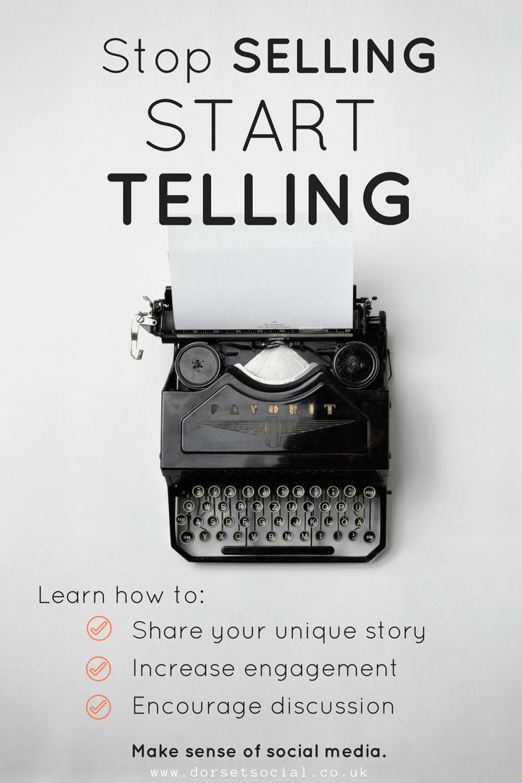 stop-selling-start-telling