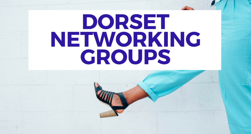 dorset-business-networking-groups