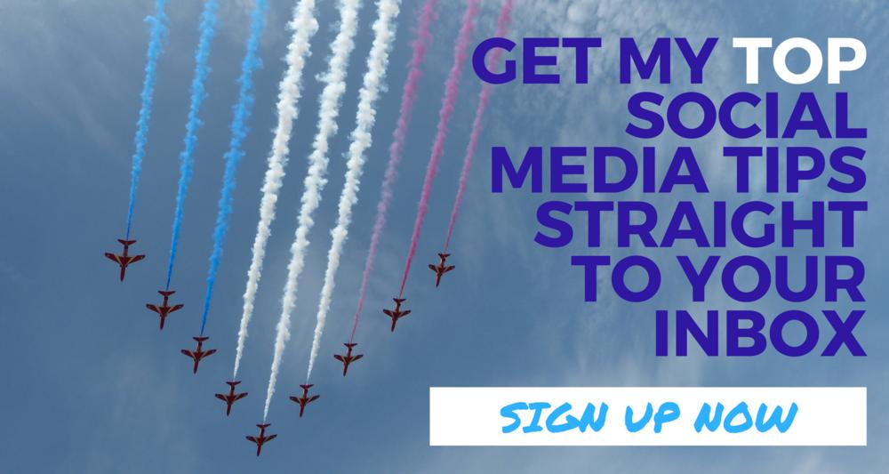 get-social-media-tips