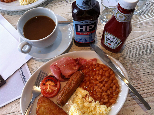 business-networking-breakfast-weymouth