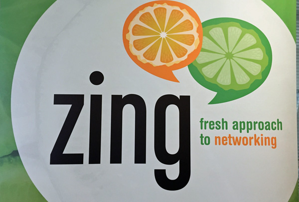 zing-networking-support