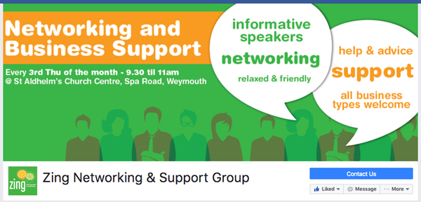 zing-business-networking-support-group