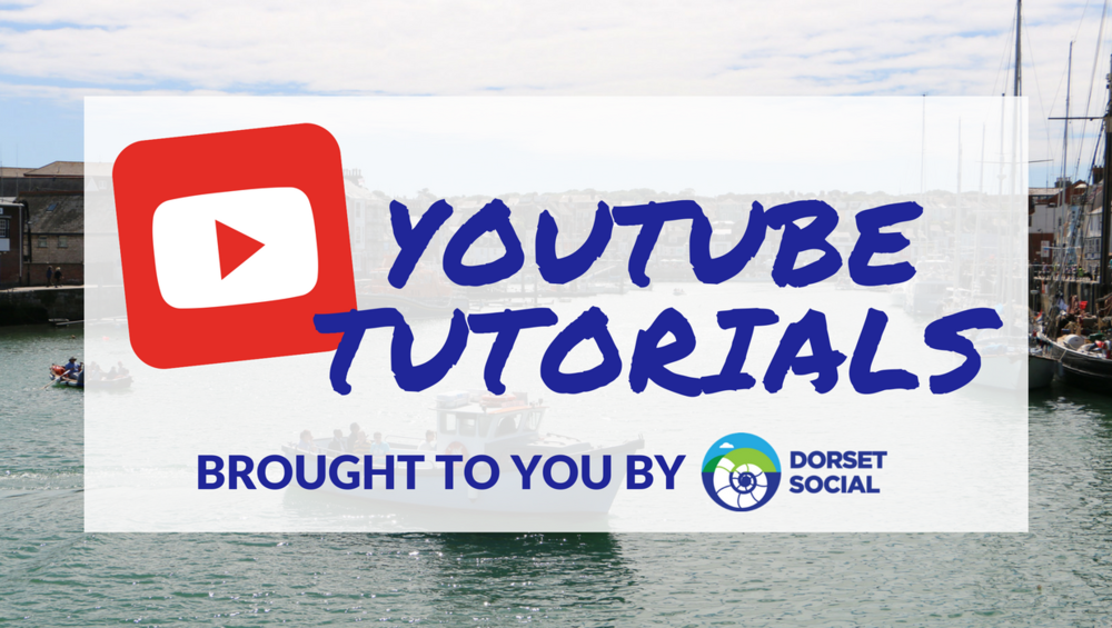 youtube-social-media-tutorials